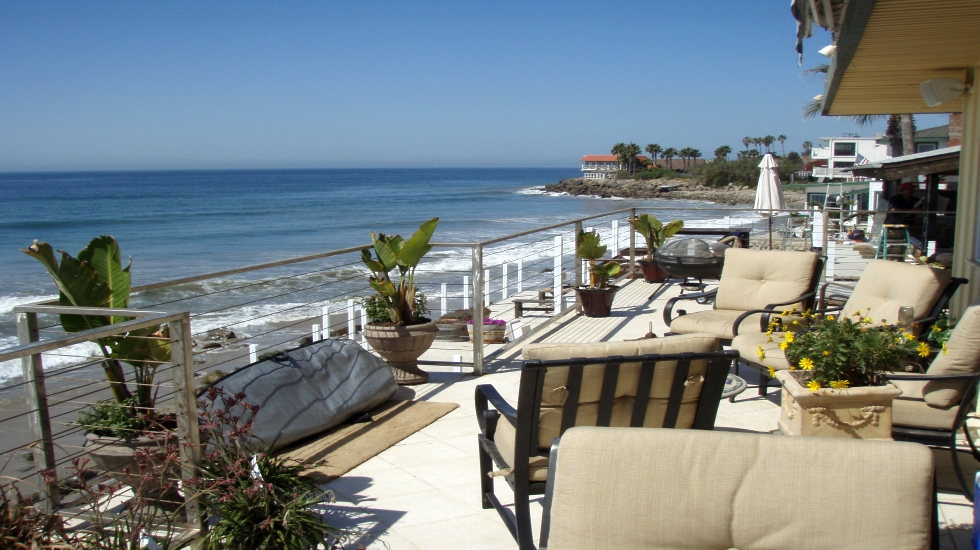 Malibu Addiction Treatment