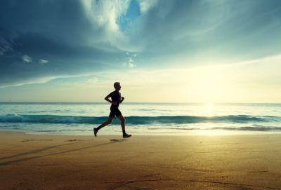 Exercise-treat-addiction