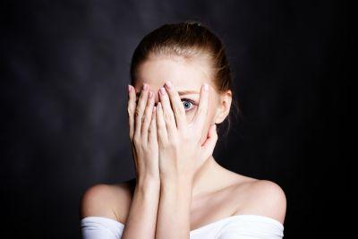 Anxiety-Depression-Treatment