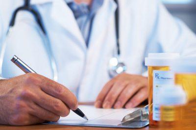 Malibu-Opioid-Treatment