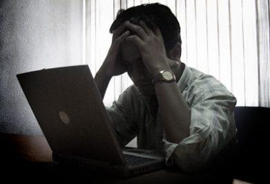 The Risks Of Internet Gambling