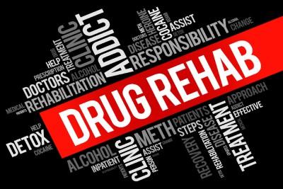 Treatment Options For Addiction & Alcoholism