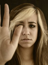 Untreated Mood Disorders and Addiction